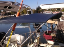 canvas-bimini-top-3