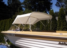 canvas-bimini-top-5