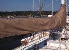 canvas-sail-cover-1