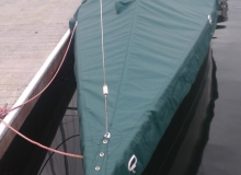 full-boat-covers-1