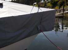 full-boat-covers-11