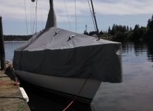 full-boat-covers-12
