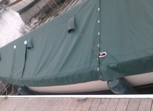 full-boat-covers-3