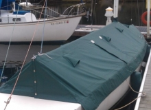 full-boat-covers-4