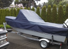 full-boat-covers-7